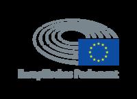 ep-logo-rgb-de