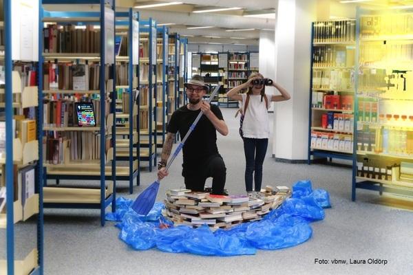 nacht-der-bibliotheken1-15-3-2019--vbnw-laura-oldoerp