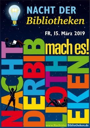 plakat-nacht-der-bibliotheken-15-3-2019-ohne-sponsoren